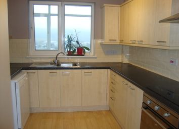 Thumbnail 3 bed flat to rent in Bradfield Road, Hillsborough, Sheffield
