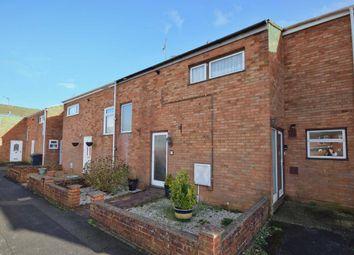 Thumbnail 3 bed terraced house for sale in Winklebury, Basingstoke