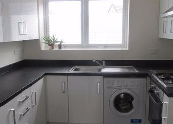 Thumbnail 2 bed flat to rent in Cottrell Mews, West Bromwich