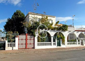 Thumbnail 1 bed semi-detached house for sale in Los Narejos, Los Alcázares, Murcia, Spain