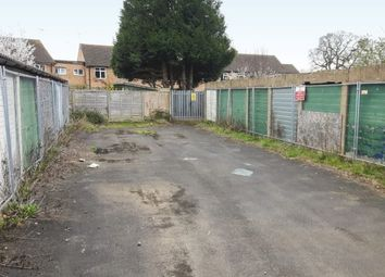 Thumbnail Land for sale in Castle Road, Alcester, Warwickshire