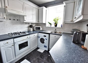 Thumbnail 3 bed terraced house to rent in Arnulf Street, Catford