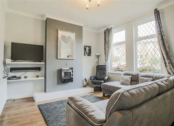 Thumbnail 3 bed terraced house for sale in Preston Old Road, Feniscowles, Blackburn