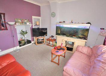 2 bed terraced house for sale in Trewyddfa Common, Morriston, Swansea SA6