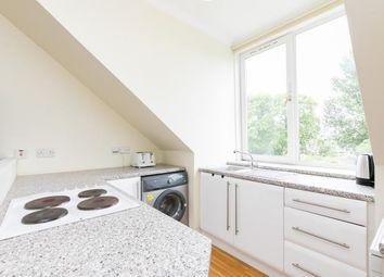 Thumbnail 2 bed flat to rent in Elmfield Avenue, Aberdeen