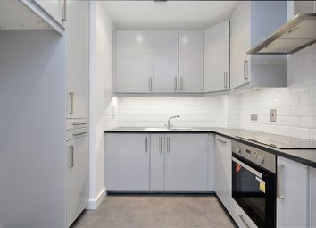 Thumbnail 1 bed flat for sale in Rosse Gardens, Hither Green