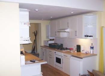 Thumbnail 2 bed flat to rent in Gloucester Mews, Gloucester Road, Brighton