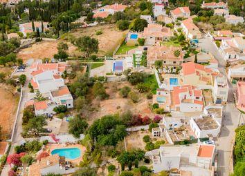 Thumbnail Land for sale in Vale Formoso, Almancil, Loulé, Central Algarve, Portugal