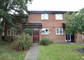 Thumbnail 2 bed terraced house to rent in Lansdowne Way, High Wycombe