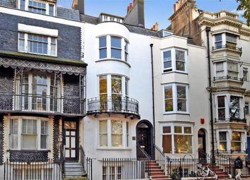 1 bed maisonette for sale in Grand Parade, Brighton, East Sussex BN2