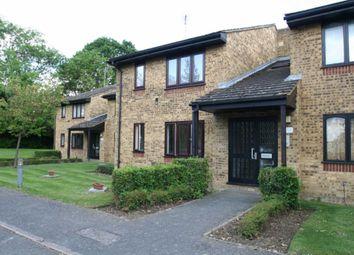 Thumbnail Studio to rent in York Rise, Orpington