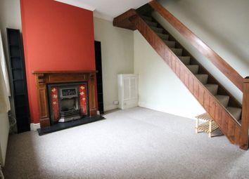 Thumbnail 3 bedroom property to rent in Compton Street, Grangetown