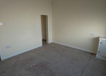 Thumbnail 2 bed flat for sale in Duke Street, St. Helens
