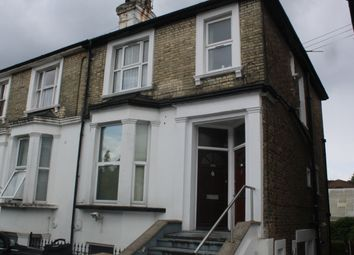 Thumbnail 2 bed flat to rent in Litchfield Grove, Finchley Central