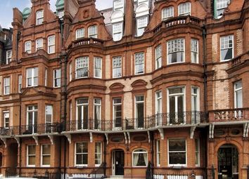 Thumbnail 3 bedroom duplex to rent in Draycott Place, Chelsea, London