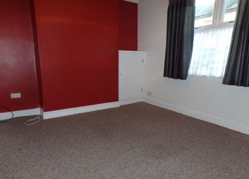 Thumbnail 2 bed terraced house to rent in Cartmell Terrace, Darlington
