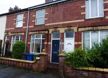 Thumbnail 3 bed property to rent in West Street, Tamworth