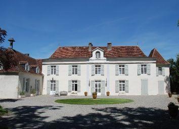 Thumbnail 6 bed property for sale in Sauvagnon, Pyrénées-Atlantiques, France