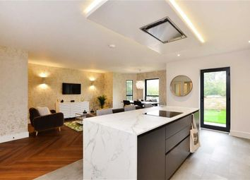 Thumbnail 2 bedroom flat for sale in A6, Dore Glen, Dore