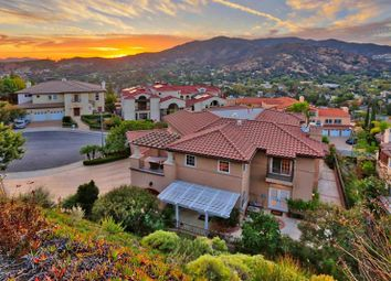 Thumbnail 6 bed property for sale in California, Usa