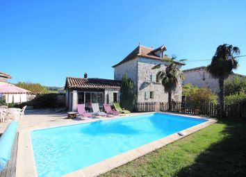 Thumbnail 3 bed property for sale in Sigoulès, France