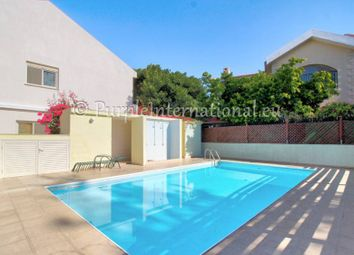 Thumbnail Town house for sale in Limassol, Cyprus