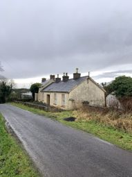 Thumbnail Property for sale in Glasdrummond Road, Aughnacloy