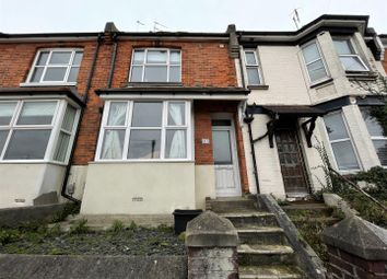 Thumbnail 4 bed property for sale in Ewhurst Road, Brighton