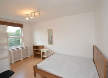 Thumbnail 5 bedroom flat to rent in Hornsey Road, London