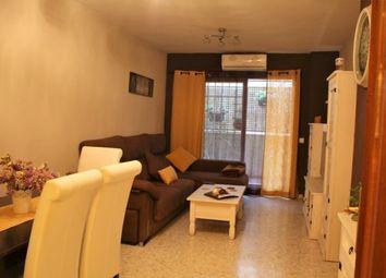 Thumbnail 3 bed apartment for sale in Spain, Málaga, Vélez-Málaga