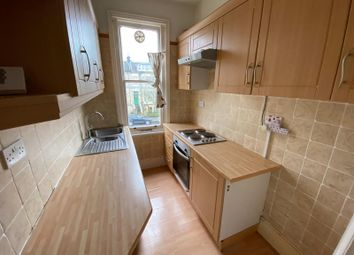 Thumbnail 3 bed flat to rent in Goldstone Villas, Hove