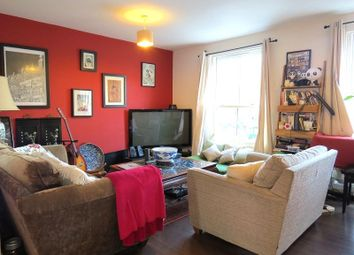 2 Bedrooms Flat to rent in Clapton Square, Hackney E5