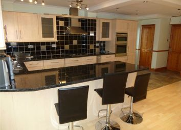 Thumbnail 3 bed semi-detached house to rent in Jeans Way, Dunstable, Bedfordshire