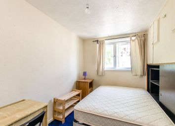Thumbnail 5 bed terraced house to rent in Penderyn Way, Carleton Road, London