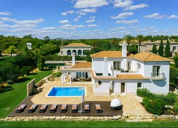 Thumbnail 5 bed detached house for sale in Urbanização Quinta Verde, 8135, Portugal
