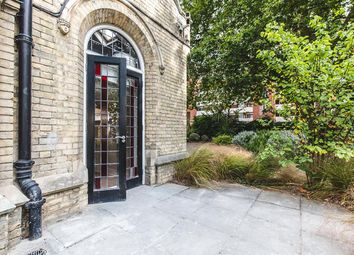 Thumbnail 2 bed flat to rent in St Peters Court, Stepney Green