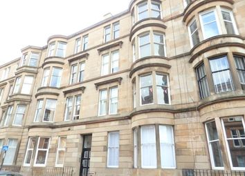 2 bed flat to rent in West Princes Street, Glasgow G4