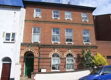 2 bed flat to rent in Prospect Street, Reading RG1