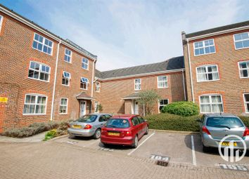 Thumbnail 1 bedroom flat for sale in Paxton Road, London