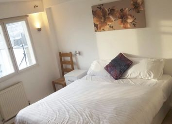 Thumbnail Room to rent in Montagu St, Marylebone, Central London