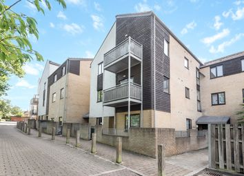 Thumbnail 1 bed flat for sale in Davis Way, Sidcup