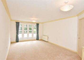 Thumbnail 2 bed flat to rent in Grosvenor Terrace, York