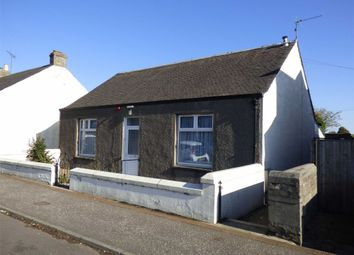 Thumbnail 2 bed cottage for sale in 18, Main Street, Thornton