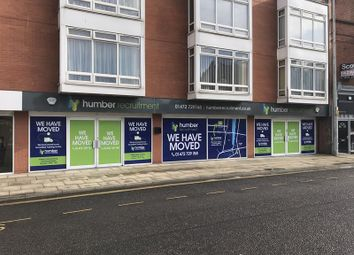 Thumbnail Office to let in Ground Floor, 156-160 Victoria Street South, Grimsby