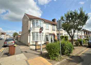 Thumbnail 5 bed property for sale in Netherfield Gardens, Barking