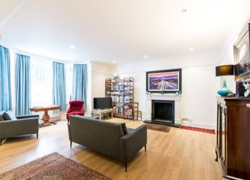 Thumbnail 1 bed flat for sale in Queens Gate Gardens, South Kensington