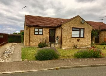 Thumbnail 2 bedroom bungalow to rent in Andrews Place, Hunstanton