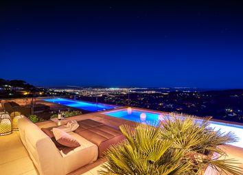 Thumbnail 6 bed villa for sale in 07013, Son Vida, Spain