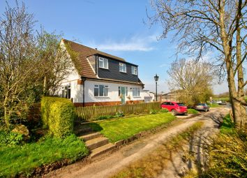 Lovesome Hill, Northallerton DL6. 3 bed detached house for sale