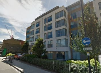 Thumbnail 1 bed property for sale in Glenbrook Apartments, 85 Glenthorne Road, Hammersmith, London.